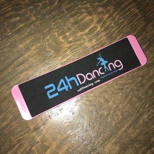 24h Dancing